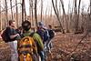MOSAIC Devils Den Hike-5097