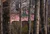 MOSAIC Devils Den Hike-5116