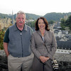 Luxembourg_G and Margaret Lashley_ Sept 2012