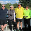 Ready to ride- Moselle River_Gerold Holly Craig Donna_Sept 2012