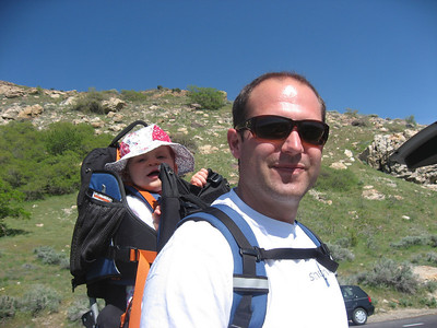 Mount Olympus 2008