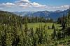 Mount Rainier 23  Longmire E