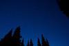 Mount Rainier 26  Big Dipper E
