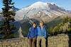 Mount Rainier 34 Dan-JaniceSunrise E