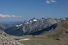 Mount Rainier 25  E