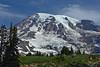 Mount Rainier 4