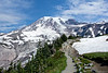 Mount Rainier 8 South