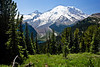 Mount Rainier 22  Longmire E