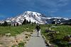Mount Rainier 5 Jeff South