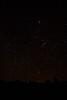 little dipper from Sunrise 1