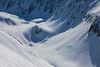 Greenland-esc Snow Skiiing