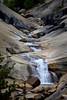 Little Yosemite Cascades