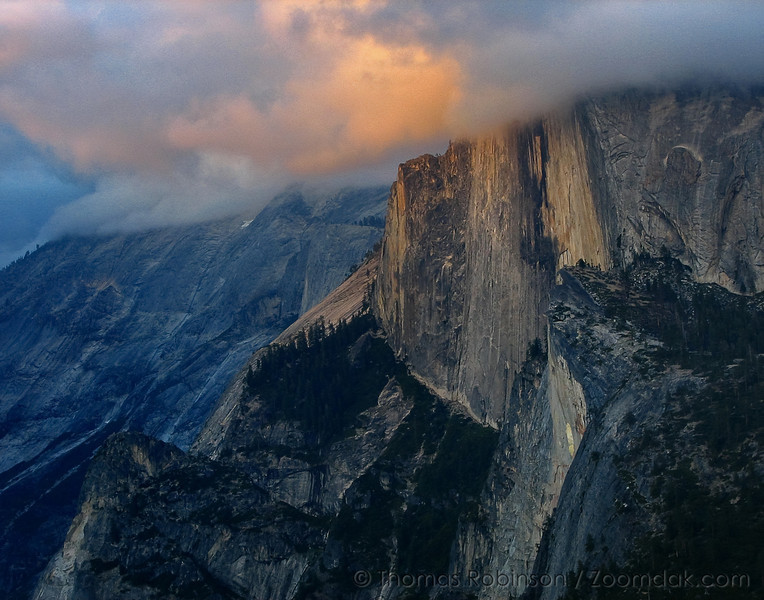 Best_of_California_Trip_57