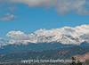 Pike's Peak; best viewed in the larger sizes
