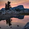 Mt Baker sunset 8-12-15_MG_3368