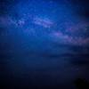 Mt Baker Stars 8-12-15_MG_3403