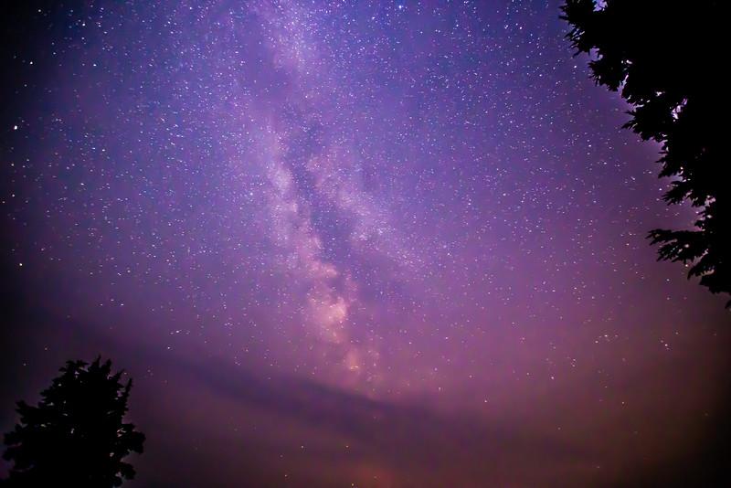 Mt Baker Stars 8-12-15_MG_3413