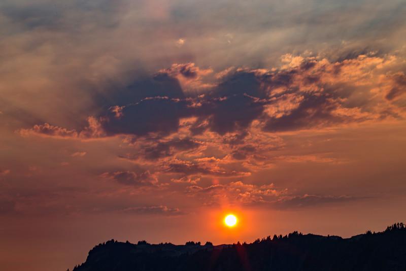 Mt Baker sunset 8-12-15_MG_3357