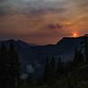 Mt Baker Sunset 8-12-15_MG_3351
