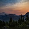 Mt Baker sunset 8-12-15_MG_3346