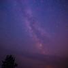 Mt Baker Stars 8-12-15_MG_3414