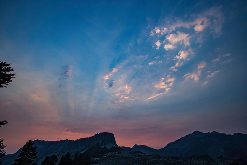 Mt Baker Sunset 8-12-15_MG_3372