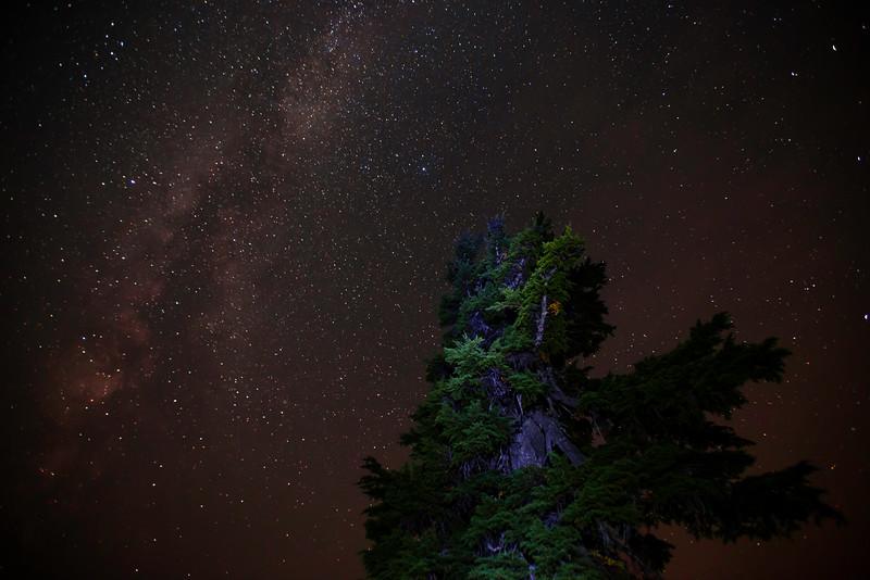 Mt Baker Stars_MG_3452
