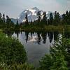 Mt Shuksan reflection 8-12-15_MG_3338