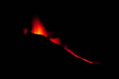 20120208-_EGL3742