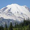 8-6-2013 Naches Peak Loop