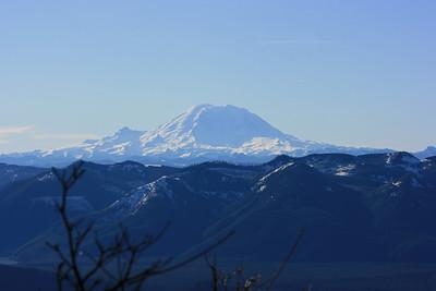 Mt Si Feb 09