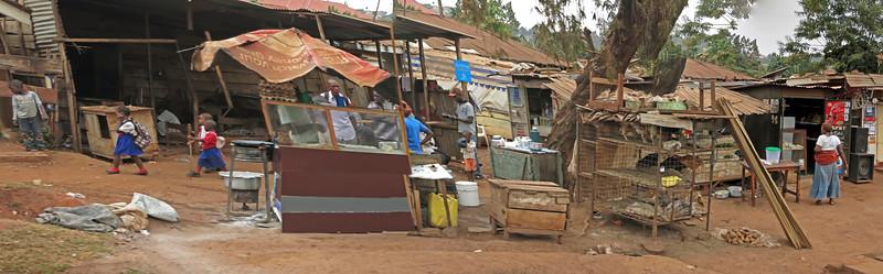 Untitled_Panorama2Kampala