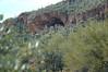Arizona Tonto Nat'l Monument Cave Dwellings (ND70_2005-03-04DSC_0765-TontoNatlMonCaveDwellings-2.jpg)