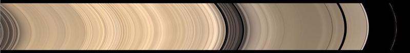 screen-capture-21