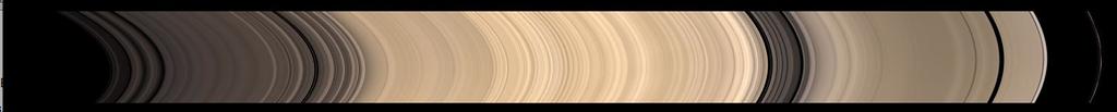 screen-capture-19