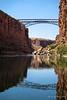 Grand Canyon-1757