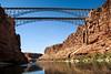Grand Canyon-1761