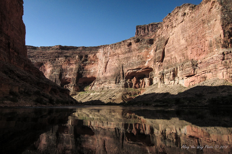 Grand Canyon-1819
