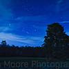 20111127-205808-_DSC0536-Edit-Edit
