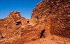 Wupatki National Monument, Lomki Pueblo