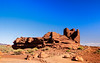 Wupatki National Monument, Wuko Pueblo