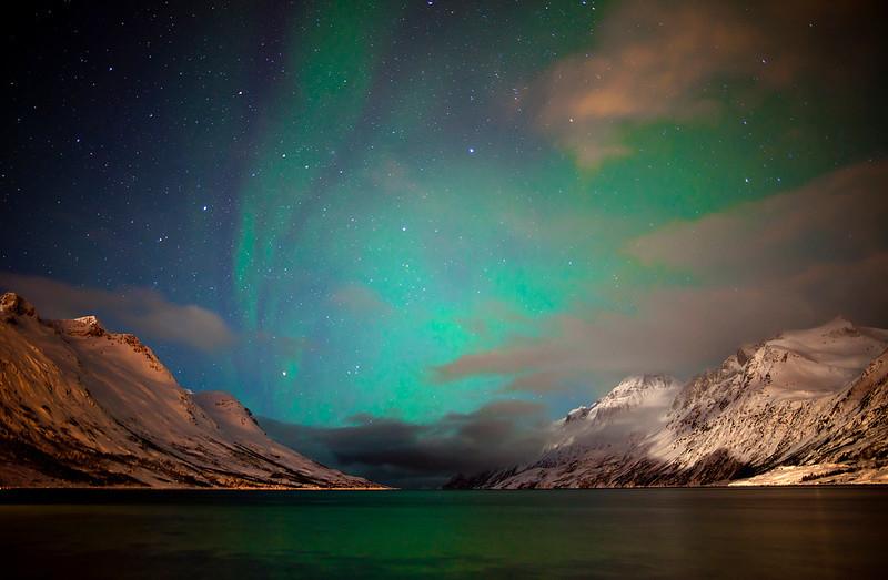 Ersfjordbtn