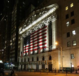 Wall Street0020