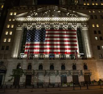 Wall Street0016-Edit