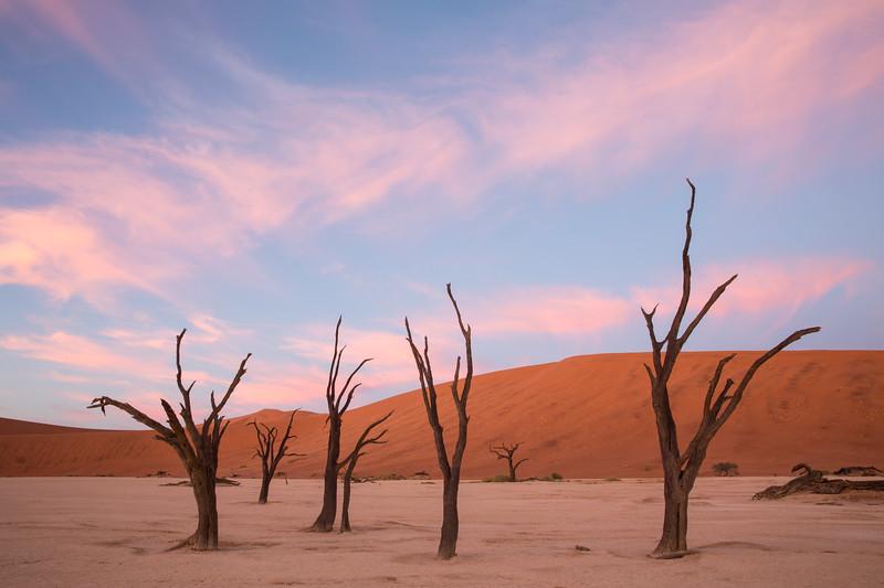 20130528_Namibia_016