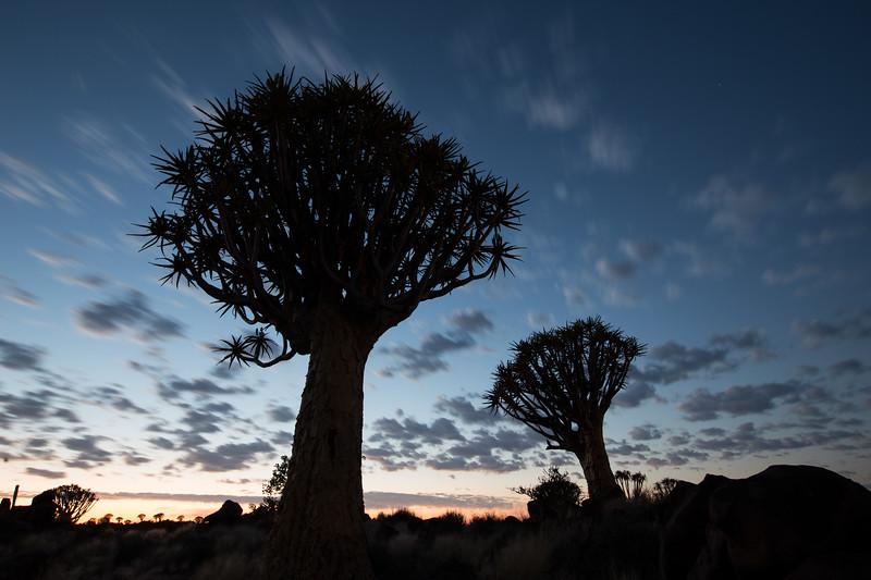 20130523_Namibia-2