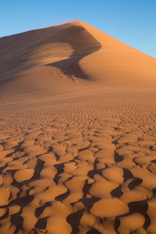 20130526_1_Namibia_285