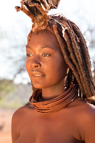 20130612_Namibia-242