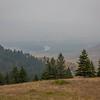 Flathead River National Bison Range 8-25-2020_V9A8720