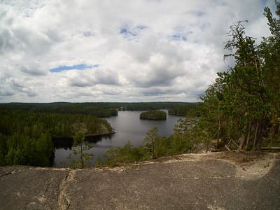Repovesi National Park